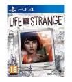 Life Is Strange PS4 en Videojuegos PS4 por solo 13,99€ > Tu Tienda de Videojuegos | TTDV