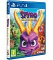 Spyro Reignited Trilogy PS4 en Videojuegos PS4 por solo 38,99€ > Tu Tienda de Videojuegos   TTDV