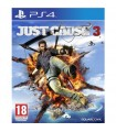 Just Cause 3 PS4 en Videojuegos PS4 por solo 13,99€ > Tu Tienda de Videojuegos | TTDV