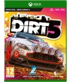 Dirt 5 Xbox One en Videojuegos Xbox One por solo 27,99€ > Tu Tienda de Videojuegos | TTDV