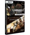 Commandos 2 & Praetorians: HD Remaster Double Pack PC