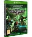 Warhammer 40,000: Mechanicus Xbox One