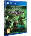 Warhammer 40.000: Mechanicus PS4 en Videojuegos PS4 por solo 27,49€ > Tu Tienda de Videojuegos | TTDV