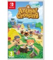 Animal Crossing: New Horizons Nintendo Switch en Videojuegos Nintendo Switch por solo 49,99€ > Tu Tienda de Videojuegos | TTDV