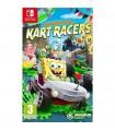 Nickelodeon Kart Racers Nintendo Switch