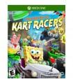 Nickelodeon Kart Racers Xbox One en Videojuegos Xbox One por solo 36,49€ > Tu Tienda de Videojuegos   TTDV