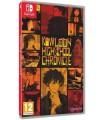 Kowloon High-School Chronicle Nintendo Switch en Videojuegos Nintendo Switch por solo 33,99€ > Tu Tienda de Videojuegos | TTDV