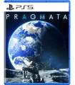 Pragmata Playstation 5 en Videojuegos PS5 por solo 72,90€ > Tu Tienda de Videojuegos | TTDV
