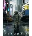 Pragmata Xbox Series x en Videojuegos Xbox Series X por solo 72,90€ > Tu Tienda de Videojuegos | TTDV
