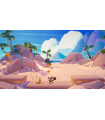 Marsupilami Hoobadventure Collector Edition Playstation 4 en Videojuegos PS4 por solo 68,99€ > Tu Tienda de Videojuegos | TTDV