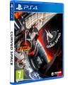 Curved Space PS4 en Videojuegos PS4 por solo 18,99€ > Tu Tienda de Videojuegos | TTDV