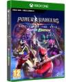 POWER RANGERS: BATTLE FOR THE GRID SUPER EDITION XBS en Videojuegos Xbox Series X por solo 41,99€ > Tu Tienda de Videojuegos | TTDV