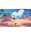 Marsupilami Hoobadventure Tropical Edition Playstation 4 en Videojuegos PS4 por solo 34,99€ > Tu Tienda de Videojuegos | TTDV