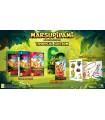 Marsupilami Hoobadventure Tropical Edition Nintendo Switch en Videojuegos Nintendo Switch por solo 34,99€ > Tu Tienda de Videojuegos | TTDV