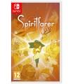 Spiritfarer Nintendo Swicth