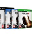 Dying Light 2 Stay Human Xbox Series X en Videojuegos Xbox One por solo 59,90€ > Tu Tienda de Videojuegos | TTDV