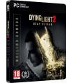 Dying Light 2 Stay Human Deluxe PC en Videojuegos PC por solo 72,99€ > Tu Tienda de Videojuegos | TTDV