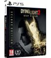 Dying Light 2 Stay Human Deluxe Playstation 5 en Videojuegos PS5 por solo 83,99€ > Tu Tienda de Videojuegos | TTDV