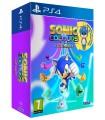 Sonic Colours Ultimate Day One EditionPlaystation 4 en Videojuegos PS4 por solo 36,90€ > Tu Tienda de Videojuegos   TTDV
