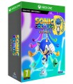 Sonic Colours Ultimate Day One Edition Xbox Series X