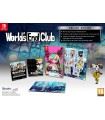 World's End Club Nintendo Switch en Videojuegos Nintendo Switch por solo 45,99€ > Tu Tienda de Videojuegos | TTDV