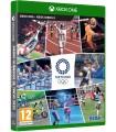 Juegos Olímpicos de Tokyo 2020 Xbox Series S en Videojuegos Xbox Series X por solo 33,99€ > Tu Tienda de Videojuegos | TTDV
