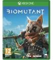 Biomutant Xbox One en Videojuegos Xbox One por solo 36,49€ > Tu Tienda de Videojuegos | TTDV