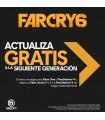 Far Cry 6 PlayStation 4 en Videojuegos PS4 por solo 59,99€ > Tu Tienda de Videojuegos | TTDV