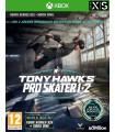 Tony Hawk's Pro Skater 1+2 Xbox Series X en Videojuegos Xbox Series X por solo 50,99€ > Tu Tienda de Videojuegos | TTDV