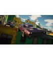 Fast & Furious: Spy Racers El Retorno de SH1FT3R Nintendo Swicth en Videojuegos Nintendo Switch por solo 37,99€ > Tu Tienda de Videojuegos | TTDV