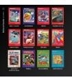 Blaze Evercade Intellivision Collection 1 en Videojuegos Otros por solo 16,99€ > Tu Tienda de Videojuegos   TTDV