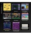 Technos Arcade Cartridge 1 en Videojuegos Otros por solo 16,99€ > Tu Tienda de Videojuegos | TTDV
