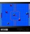 Blaze Evercade Bitmap Brothers Collection 1 en Videojuegos Otros por solo 16,99€ > Tu Tienda de Videojuegos | TTDV