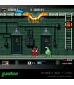 Cartucho Evercade Gaelco Arcade 1 en Videojuegos Otros por solo 16,99€ > Tu Tienda de Videojuegos | TTDV