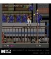 Blaze Evercade Data East Arcade Cartridge 1 - EFIGS en Videojuegos Otros por solo 16,99€ > Tu Tienda de Videojuegos | TTDV