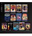 Blaze Evercade Atari Arcade Cartridge 1 en Videojuegos Otros por solo 17,99€ > Tu Tienda de Videojuegos | TTDV