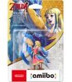 Amiibo Zelda y Pelícaro en Amiibo por solo 22,99€ > Tu Tienda de Videojuegos | TTDV