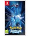 Pokémon diamante brillante Nintendo Switch en Videojuegos Nintendo Switch por solo 54,99€ > Tu Tienda de Videojuegos | TTDV