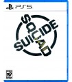 Suicide Squad: Kill The Justice League Playstation 5 en Videojuegos PS5 por solo 69,99€ > Tu Tienda de Videojuegos | TTDV