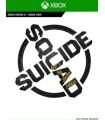 Suicide Squad: Kill The Justice League Xbox Series X en Videojuegos Xbox Series X por solo 69,99€ > Tu Tienda de Videojuegos   TTDV
