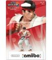 Figura Amiibo Smash Ryu en Amiibo por solo 14,90€ > Tu Tienda de Videojuegos | TTDV