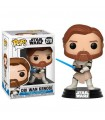 FUNKO POP -  STAR WARS - OBI WAN KENOBI