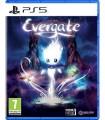 Evergate PS5 en Videojuegos PS5 por solo 29,99€ > Tu Tienda de Videojuegos | TTDV