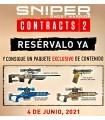 Sniper Ghost Warrior Contracts 2 PS4 en Videojuegos PS4 por solo 36,99€ > Tu Tienda de Videojuegos | TTDV