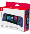 Mando Nintendo Switch Split Pad Pro (Azul)