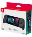 Mando Nintendo Switch Split Pad Pro (Negro) en Accesorios Nintendo Switch por solo 43,99€ > Tu Tienda de Videojuegos | TTDV