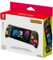 Mando Nintendo Switch Split Pad Pro (Pac-Man) en Accesorios Nintendo Switch por solo 47,99€ > Tu Tienda de Videojuegos | TTDV
