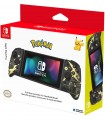 Mando Nintendo Switch Split Pad Pro (Pikachu Black & Gold Edition) en Accesorios Nintendo Switch por solo 47,99€ > Tu Tienda de Videojuegos | TTDV