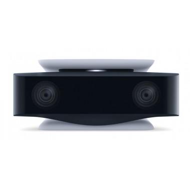 Camara HD PS5 en Accesorios PS5 por solo 54,99€ > Tu Tienda de Videojuegos | TTDV