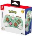 Mando Nintendo Switch Horipad Mini (Pikachu & Eevee)